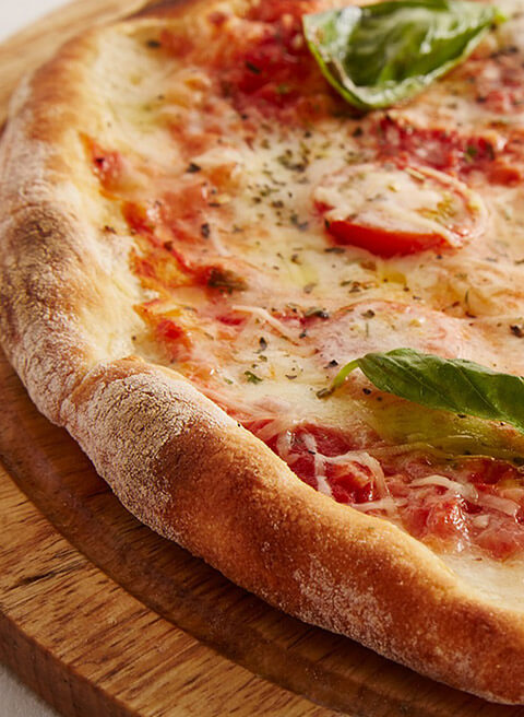 home_pizza3_menu1