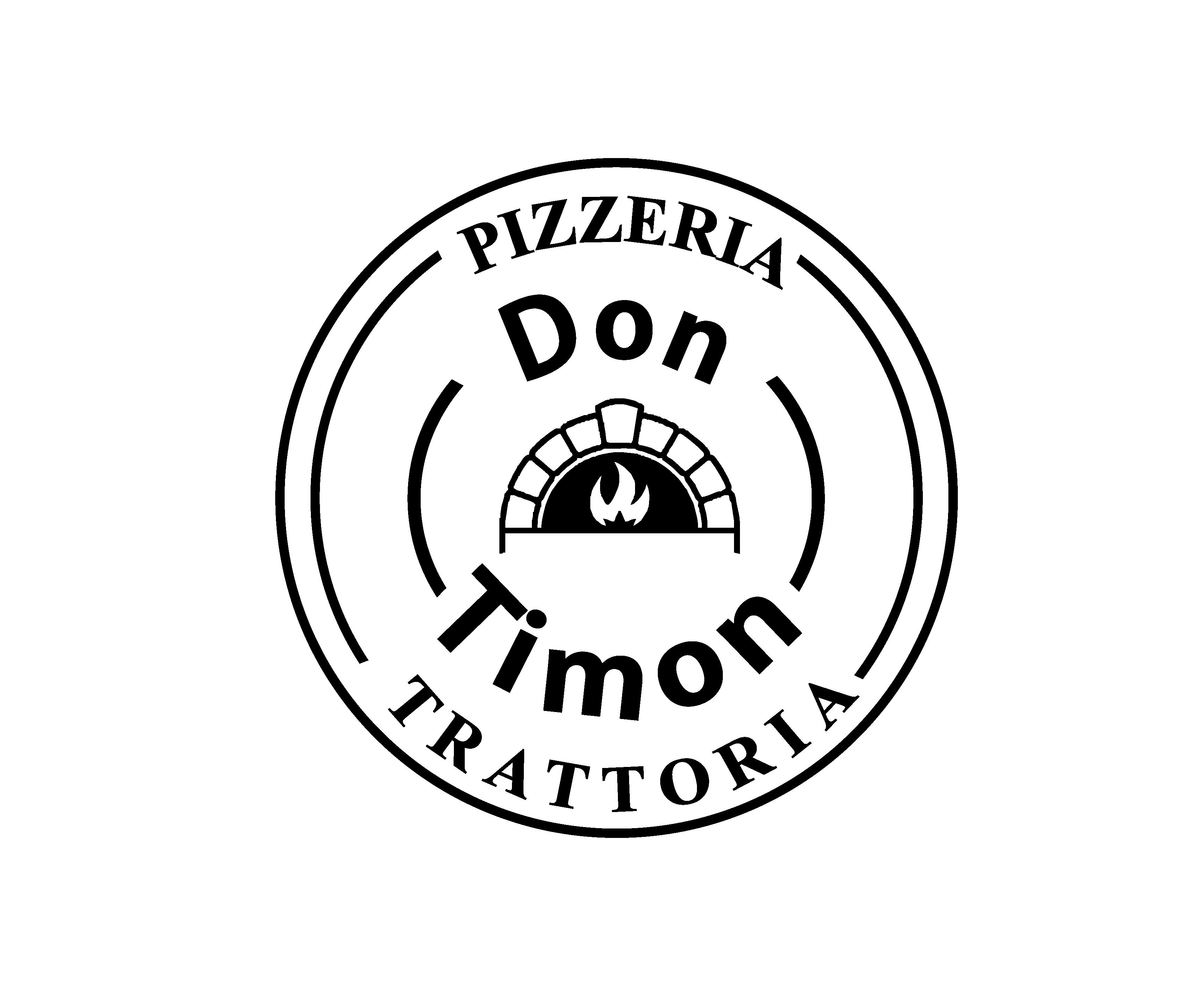 Don timon negro-02