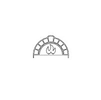 LogoBlancoPeque