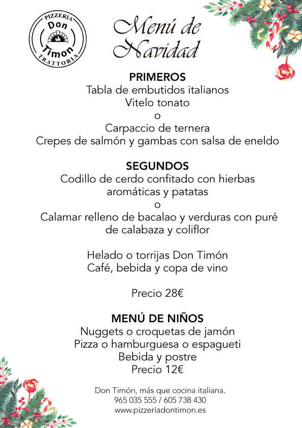 menu-navidad-02