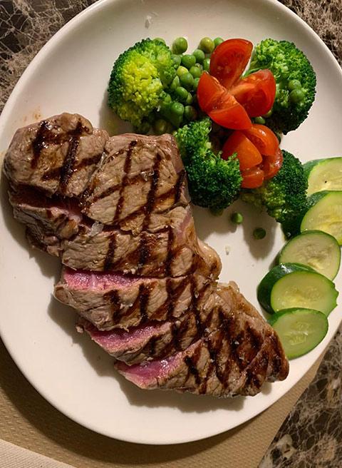 carnes-menu