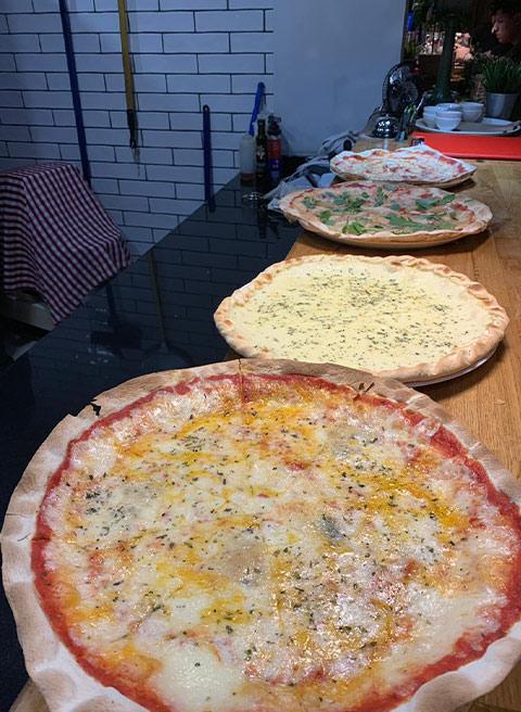 pizzas-menu